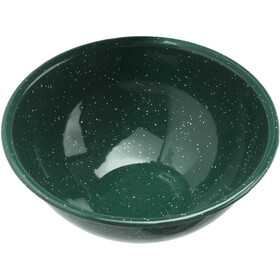 "GSI Mixing Bowl 6"" 180ml, green"